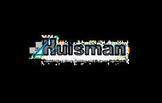 Huisman BV