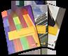 Download onze segmentbrochure.