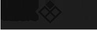 Logo Vink GVK